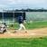 Jack Swartz Baseball Recruiting Profile