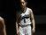 Dominique Urbina Women's Basketball Recruiting Profile