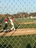 Charles Reisch Baseball Recruiting Profile