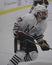 Luke Westfield Men's Ice Hockey Recruiting Profile