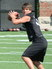 Ty Saragas Football Recruiting Profile