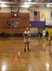 Shanna Bliss Women's Basketball Recruiting Profile