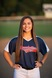 Kristen Blee Softball Recruiting Profile