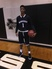 Lyndon Henderson Men's Basketball Recruiting Profile