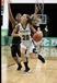Lauren Knight Women's Basketball Recruiting Profile