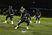 Damaion Bartley Football Recruiting Profile
