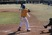 Zachary Kindred Baseball Recruiting Profile
