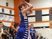 Aidan Ottery Men's Basketball Recruiting Profile