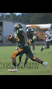 Leemorn Peterson Football Recruiting Profile