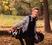 Evan Coyle Men's Golf Recruiting Profile
