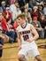 Nicholas Patience Men's Basketball Recruiting Profile