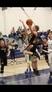 Michael Hansen Men's Basketball Recruiting Profile