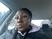 Johneesha Glass Women's Volleyball Recruiting Profile