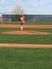Joe Zabala Baseball Recruiting Profile
