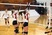 Adron Hale Women's Volleyball Recruiting Profile