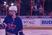 Braeden Petrak Men's Ice Hockey Recruiting Profile