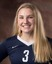 Jerra McLaughlin Women's Volleyball Recruiting Profile