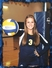 Leslie Walters Women's Volleyball Recruiting Profile