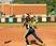 Morgan Harmon Softball Recruiting Profile