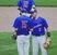 Robert Maciol Baseball Recruiting Profile