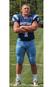 Randall May Football Recruiting Profile