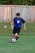Riley Nance Men's Soccer Recruiting Profile