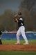 Jacob Weatherley Baseball Recruiting Profile