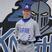 Hayden Turner Baseball Recruiting Profile