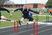 Zach Kleindl Men's Track Recruiting Profile