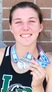 Madeline McNinch Women's Track Recruiting Profile