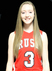 Jordan Myroth Women's Basketball Recruiting Profile