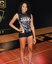 Carrie Rainey Women's Track Recruiting Profile