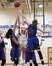 Grace Quade Women's Basketball Recruiting Profile