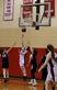 Samantha Smith Women's Basketball Recruiting Profile