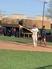 Maxwell Hensler Baseball Recruiting Profile