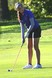 Miranda Greene Women's Golf Recruiting Profile