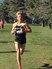 Lucas Nitschke Men's Track Recruiting Profile