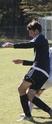 Dimitri Platingos Men's Soccer Recruiting Profile