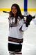 Brooke Lemke Women's Ice Hockey Recruiting Profile