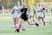Elizabeth Bayer Women's Soccer Recruiting Profile