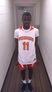 Tyshawn Hoover Men's Basketball Recruiting Profile