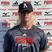 Kaden Smith Baseball Recruiting Profile