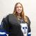 Erin Pye Women's Ice Hockey Recruiting Profile