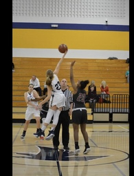 Kallie Norby's Women's Basketball Recruiting Profile