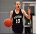 Sarah Soraghan Women's Basketball Recruiting Profile