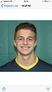 Tyler Korn Men's Soccer Recruiting Profile