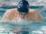 Cameron Gottlieb Men's Swimming Recruiting Profile