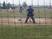 Christian Chambers Baseball Recruiting Profile