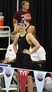 Kaylee Williams Women's Swimming Recruiting Profile
