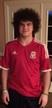 Matthew Keck Men's Soccer Recruiting Profile